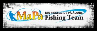 MaPa Fishing Team